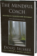 Mindful Coach Book Cover