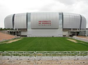 University_of_Phoenix_Stadium_field_02