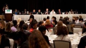 Mentor-Partner-Conference