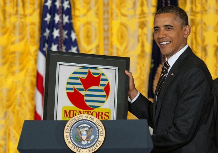 PeerLogo-Obama