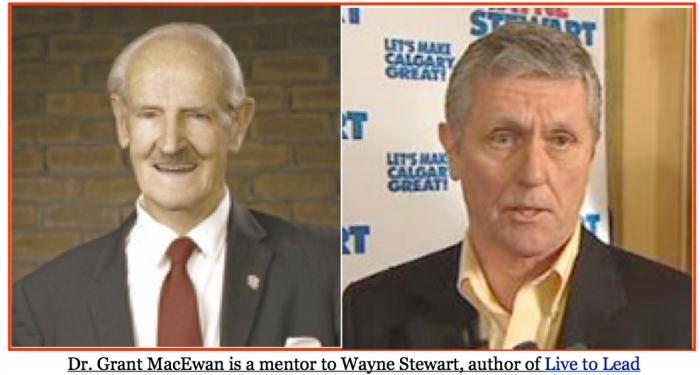 Stewart-MacEwan