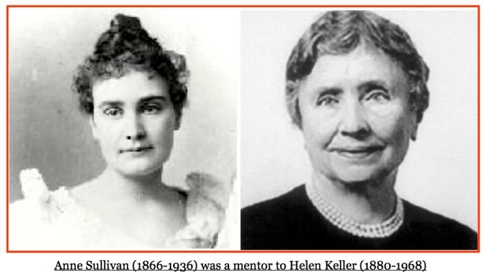 Sullivan-Keller