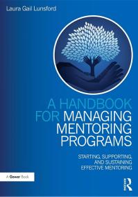 MentoringHandbook Cover