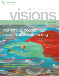 VisionsMagazine