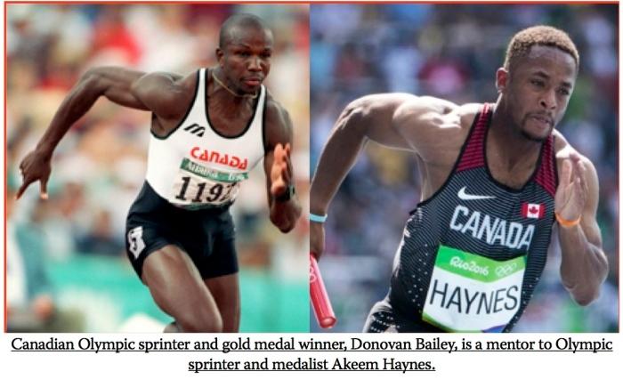 Bailey-Haynes