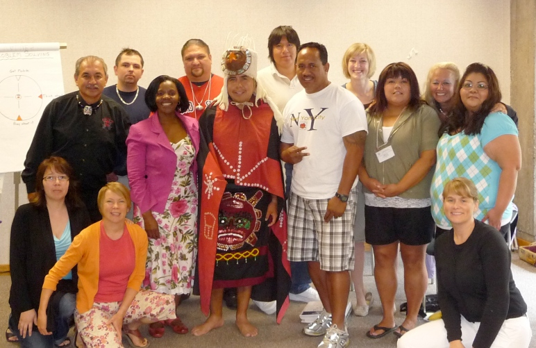 first-nations-group2010