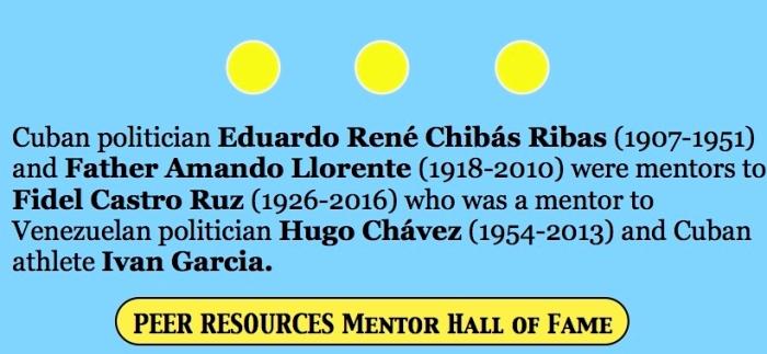 Castro-Mentors.jpg