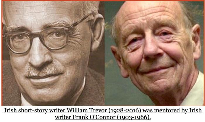 O'Connor-Trevor.jpg