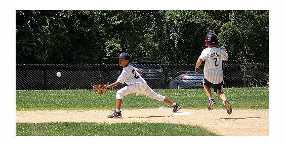 baseball-game12