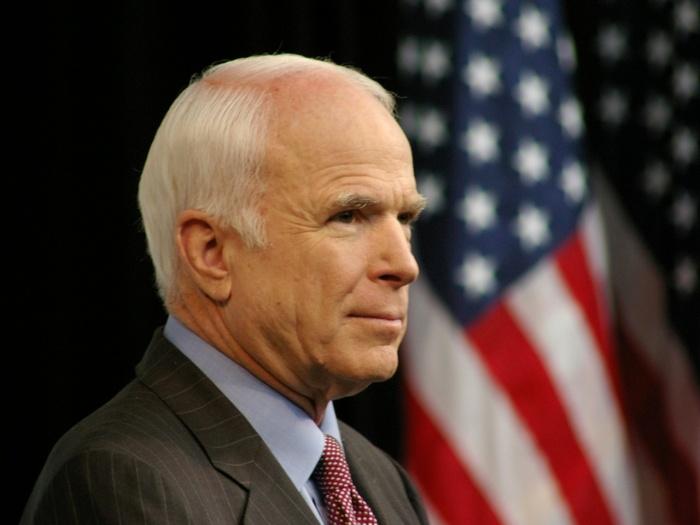 senator-john-mccain-2016-candidate-arizona